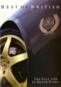 Best Of British Lotus The Full And In-Depth Story