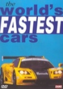 World's Fastest Cars: 1 [Region 2]