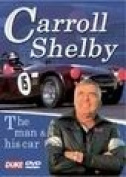 Carroll Shelby [Region 2]