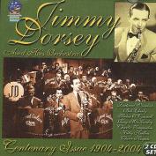 Centenary Issue 1904-2004
