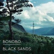 Black Sands *