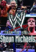WWE - From The Vault [2 Discs] [Region 4]