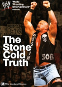 WWE: The Stone Cold Truth [Region 4]