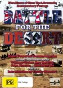 Battle For The Desert [Region 4]