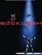 WWE: Backlash 2005 [Region 4]