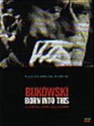 Bukowski - Born Into This [Region 4]