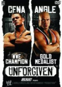 WWE Unforgiven 2005 [Region 4]