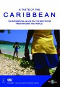 Planet Food - Taste Of The Caribbean [Region 4]