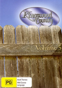 Kingswood Country: Volume 5