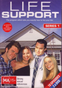 Life Support: Series 1
