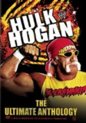 Hulk Hogan [Region 4]