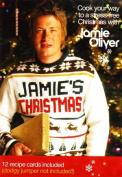 Jamie's Christmas Jamie Oliver [Region 4]