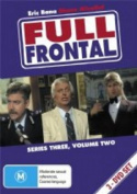 Full Frontal Series 3 Volume 2