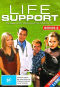 Life Support: Series 2 [Region 4]