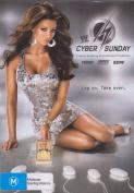 WWE Cyber Sunday 2007 [Region 4]