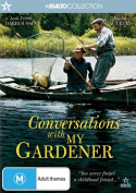 Conversations With My Gardener French Edition[Region 4]