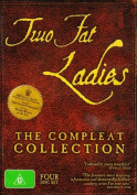 Two Fat Ladies [Region 4]