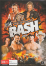 WWE Great American Bash 2008