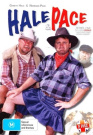 Hale and Pace: Series 7 and 8