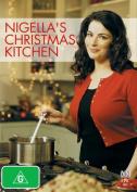 Nigella's Christmas Kitchen [Region 4]