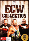 ECW Collection