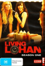 Living Lohan [Region 4]