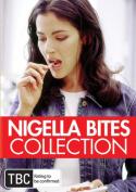 Nigella Bites [Region 4]