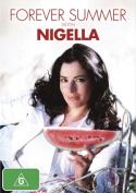 Forever Summer with Nigella [Region 4]