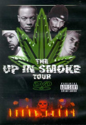 The Up In Smoke Tour (R-18) [Region 4]