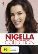 Nigella: Collection