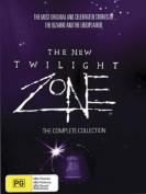 The New Twilight Zone [Region 4]
