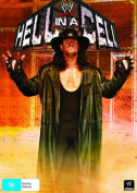 Hell in a Cell 2009 [Region 4]