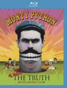 Monty Python [Region B] [Blu-ray]