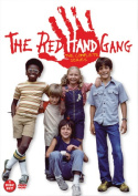 The Red Hand Gang [Region 4]