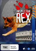 Inspector Rex: Series 10 [Region 4]