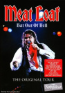 Meat Loaf - Bat Out Of Hell [Region 4]