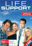 Life Support [Region 4]