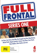 Full Frontal Series 1
