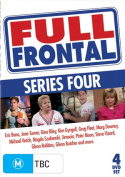 Full Frontal: Series 4