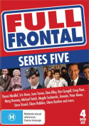 Full Frontal: Series 5