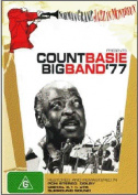 Big Band 77 [Region 4]