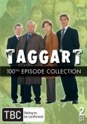 Taggart [Region 4]