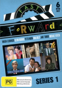 Fast Forward Series 1