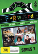 Fast Forward - Series 2