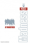 Live At Madstock [Region 4]
