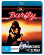 Barfly [Regions 1,4] [Blu-ray]