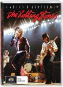 Ladies and Gentlemen, The Rolling Stones [Region 1]