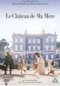 Le Chateau De Ma Mère [Region 2]