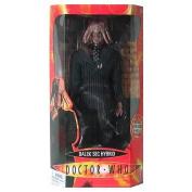 Doctor Who - 30cm Dalek Sec Hybrid
