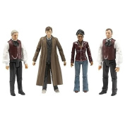 Doctor Who - The Professor Gift Set